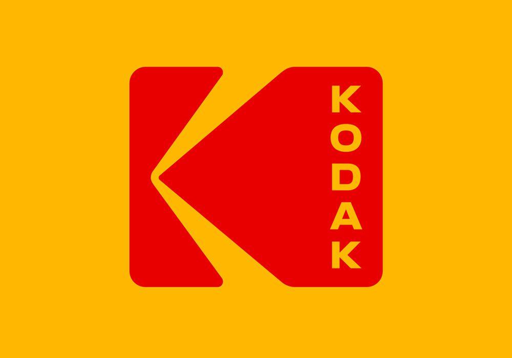 New Kodak