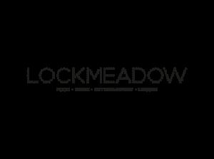 Lockmeadow
