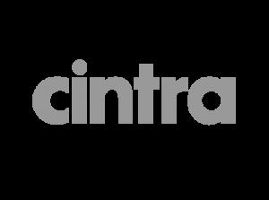 Cintra HR & Payroll