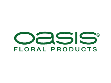 Oasis Floral Products Logo