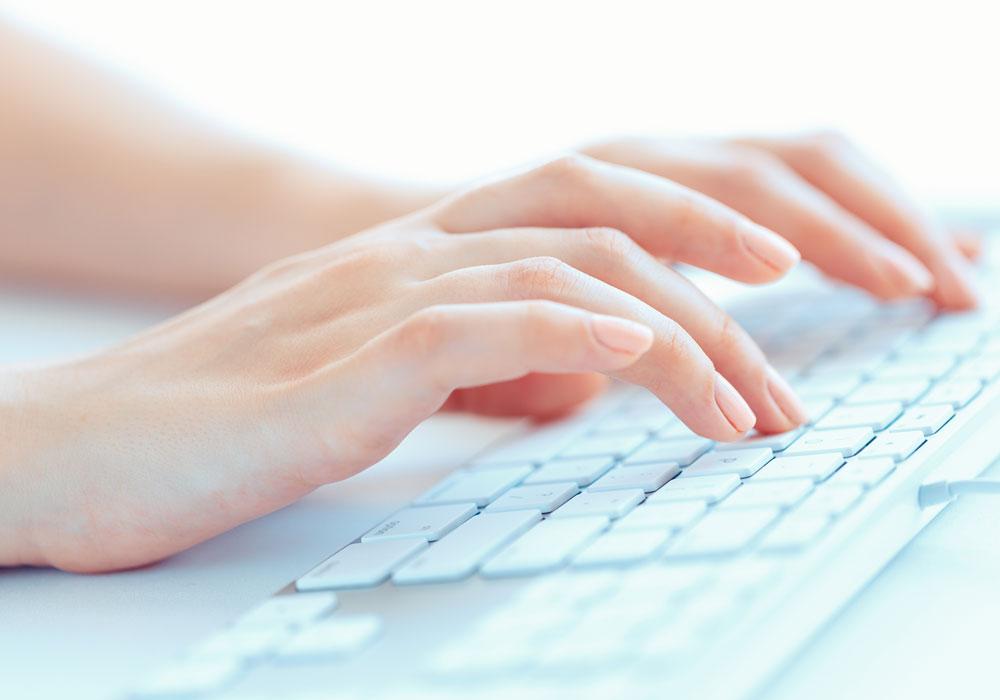 Writing Briefs in Marketing