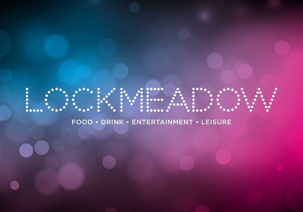Lockmeadow-white-logo