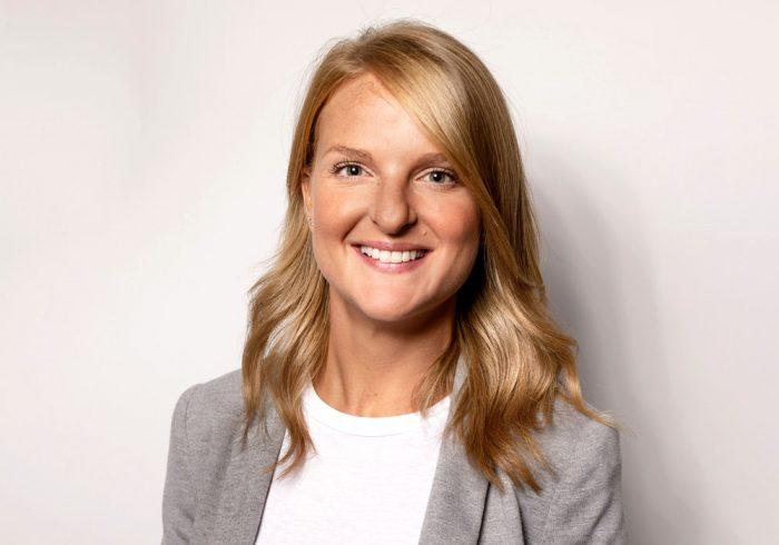Rhoda Whitaker Profile